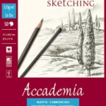 papirni-blok-za-skiciranje-accademia-fabriano-PFAB44122129