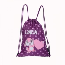 torba-za-fizicko-pulse-2u1-kids-lovely-x204293709-1-450x450
