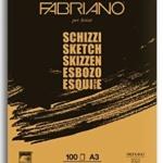 fabriano_schizzi_blok_sa_spiralom_a390_gr_100_listova_vv