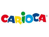 caraoca